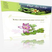flordolago