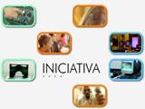 18648_iniciativa1