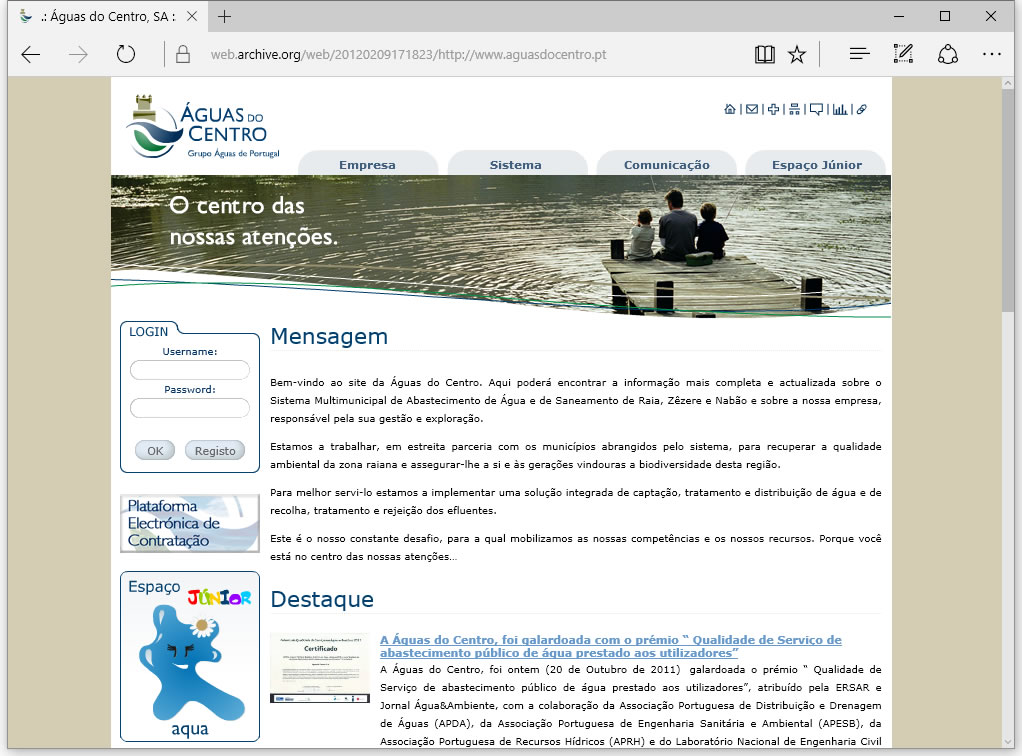 2004-aguasdocentro