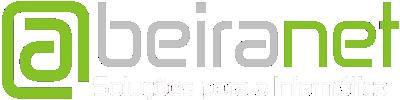 BEIRANET – Soluções Informáticas